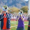 clemson-tiger-band-national-championship-288