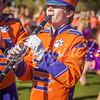 clemson-tiger-band-national-championship-368