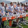 clemson-tiger-band-national-championship-20