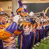 clemson-tiger-band-national-championship-154