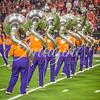 clemson-tiger-band-national-championship-446