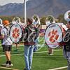 clemson-tiger-band-national-championship-24