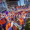 clemson-tiger-band-national-championship-378