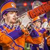 clemson-tiger-band-national-championship-502