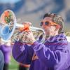 clemson-tiger-band-national-championship-272