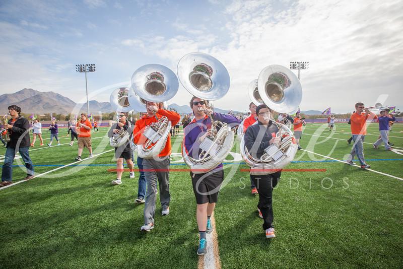 clemson-tiger-band-national-championship-30