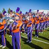 clemson-tiger-band-national-championship-341