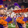 clemson-tiger-band-national-championship-503