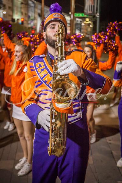 clemson-tiger-band-national-championship-233