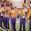 clemson-tiger-band-national-championship-185