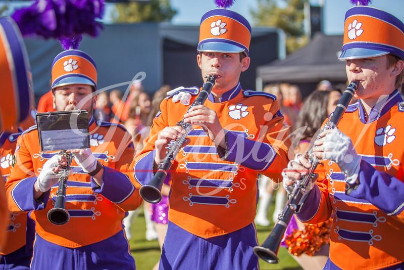 clemson-tiger-band-national-championship-369