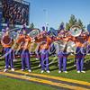 clemson-tiger-band-national-championship-352