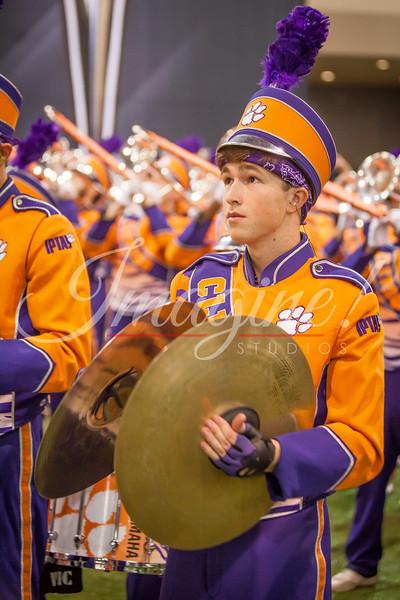 clemson-tiger-band-national-championship-156