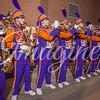 clemson-tiger-band-national-championship-230