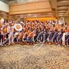 clemson-tiger-band-national-championship-108