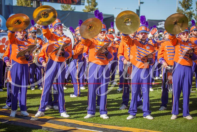 clemson-tiger-band-national-championship-405