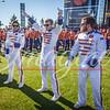clemson-tiger-band-national-championship-396