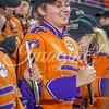 clemson-tiger-band-national-championship-425