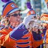 clemson-tiger-band-national-championship-385