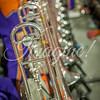 clemson-tiger-band-national-championship-415