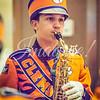 clemson-tiger-band-national-championship-94