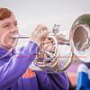 clemson-tiger-band-national-championship-11