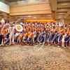 clemson-tiger-band-national-championship-107