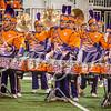 clemson-tiger-band-national-championship-176
