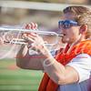 clemson-tiger-band-national-championship-268