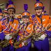 clemson-tiger-band-national-championship-238