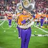 clemson-tiger-band-national-championship-442