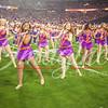 clemson-tiger-band-national-championship-484