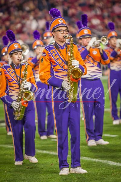 clemson-tiger-band-national-championship-518