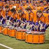clemson-tiger-band-national-championship-177