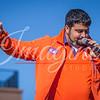 clemson-tiger-band-national-championship-250