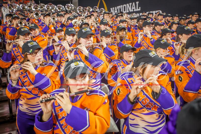 clemson-tiger-band-national-championship-483