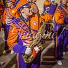 clemson-tiger-band-national-championship-237