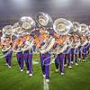 clemson-tiger-band-national-championship-505