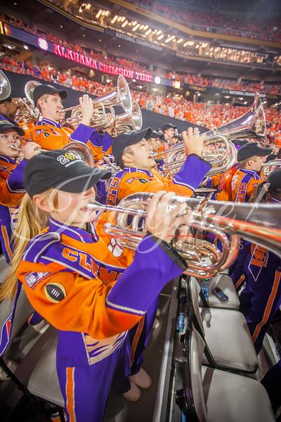 clemson-tiger-band-national-championship-481