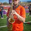 clemson-tiger-band-national-championship-279