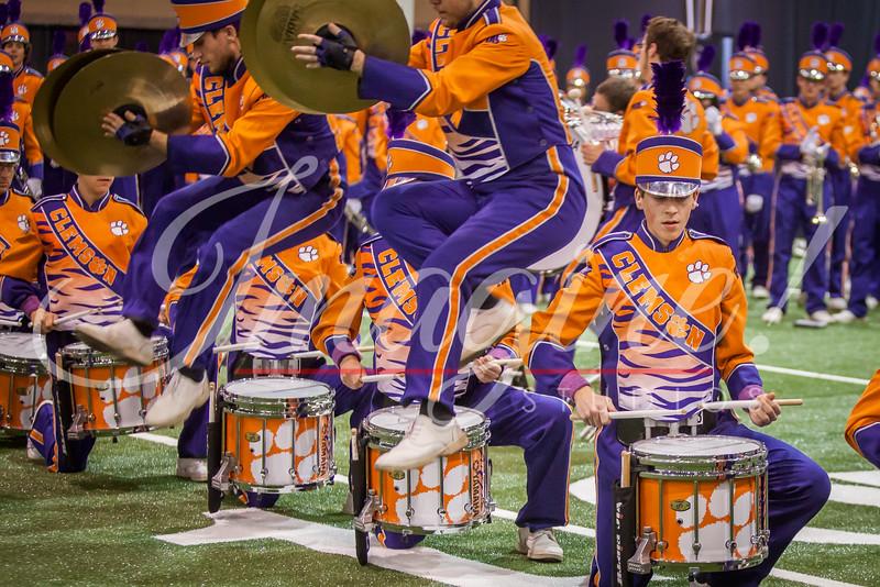 clemson-tiger-band-national-championship-184