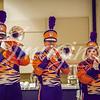 clemson-tiger-band-national-championship-99