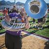 clemson-tiger-band-national-championship-280