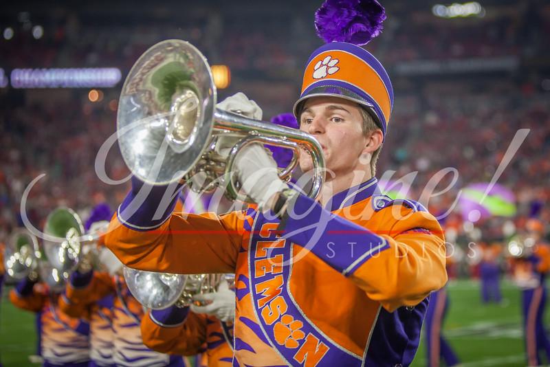 clemson-tiger-band-national-championship-491