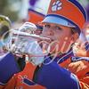 clemson-tiger-band-national-championship-403
