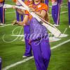 clemson-tiger-band-national-championship-496