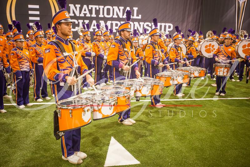 clemson-tiger-band-national-championship-121