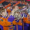 clemson-tiger-band-national-championship-414