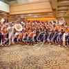 clemson-tiger-band-national-championship-109