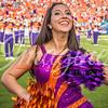 clemson-tiger-band-orange-bowl-322